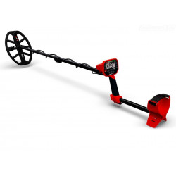 Металлоискатель Minelab VANQUISH 540 Pro