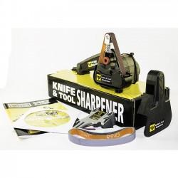 Точилка электрическая Work Sharp Knife & Tool Sharpener WSKTS-I