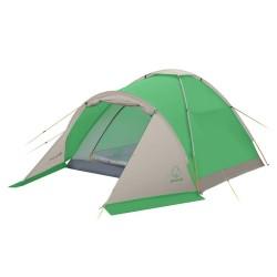 "Палатка ""Моби 2 плюс"" First Step"